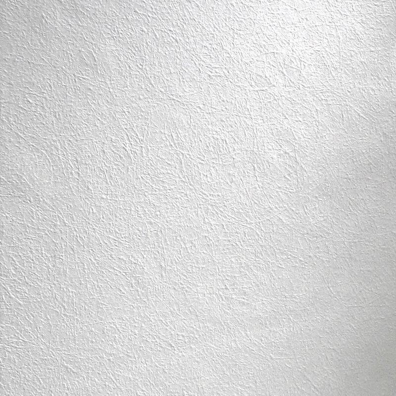 b and q anaglypta wallpaper