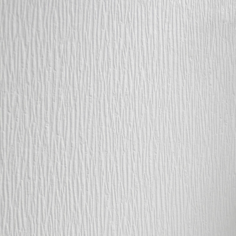 Anaglypta Luxury Textured Vinyl Wallpaper Hurstwood - RD751