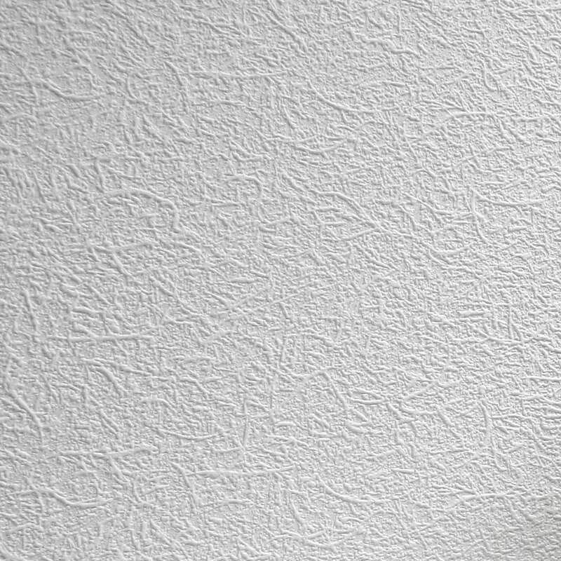 Anaglypta Luxury Textured Vinyl Wallpaper Fibrous - RD80009