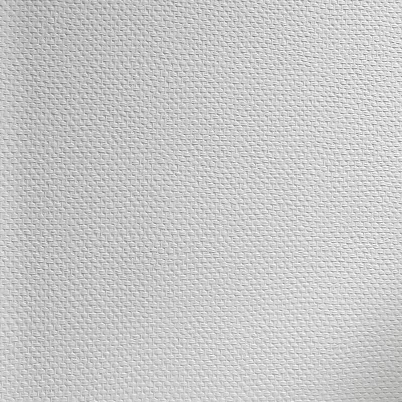 Anaglypta Pro Wallpaper Weave - RD80098
