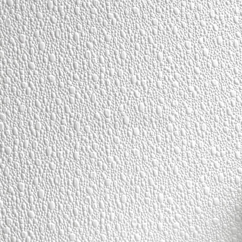 Anaglypta Pro Wallpaper Popcorn - RD80102