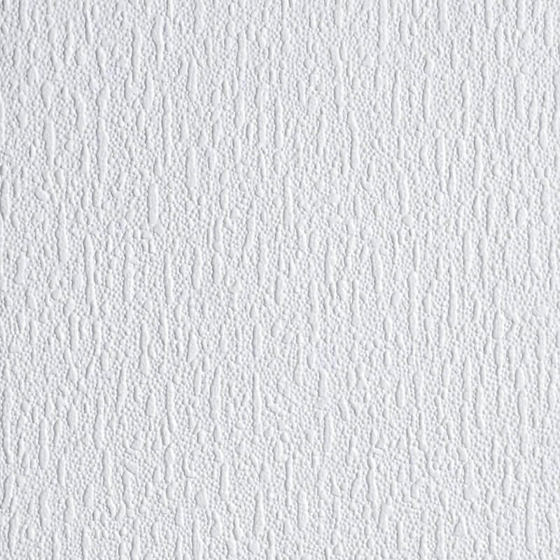 Anaglypta Armadillo Wallpaper Robin - RD5306