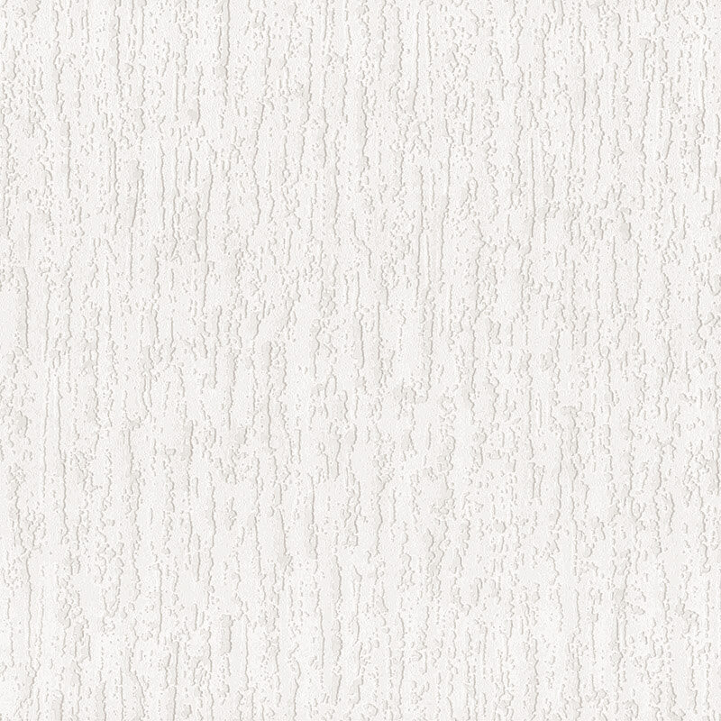 Anaglypta Precision Vinyl Royal Oak - RD7000