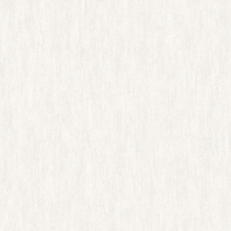 SK Filson Famo Plain Light Cream Wallpaper - SK20015