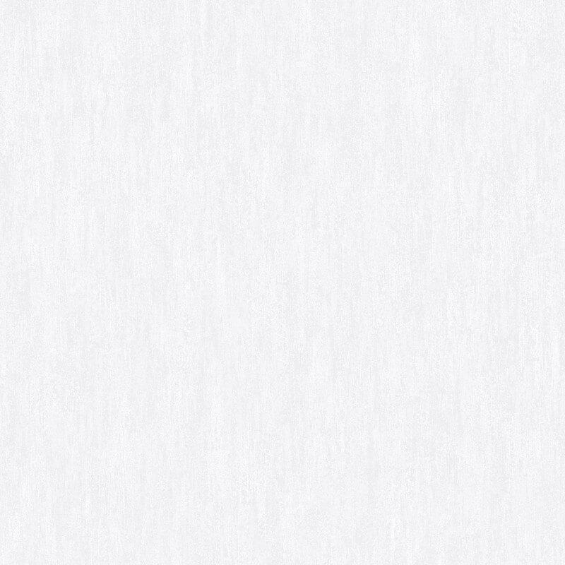 SK Filson Famo Plain Light Grey Wallpaper - SK20010