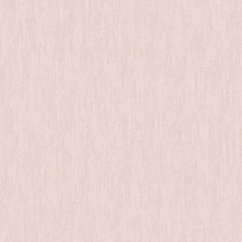 SK Filson Famo Plain Pink Wallpaper - SK20009