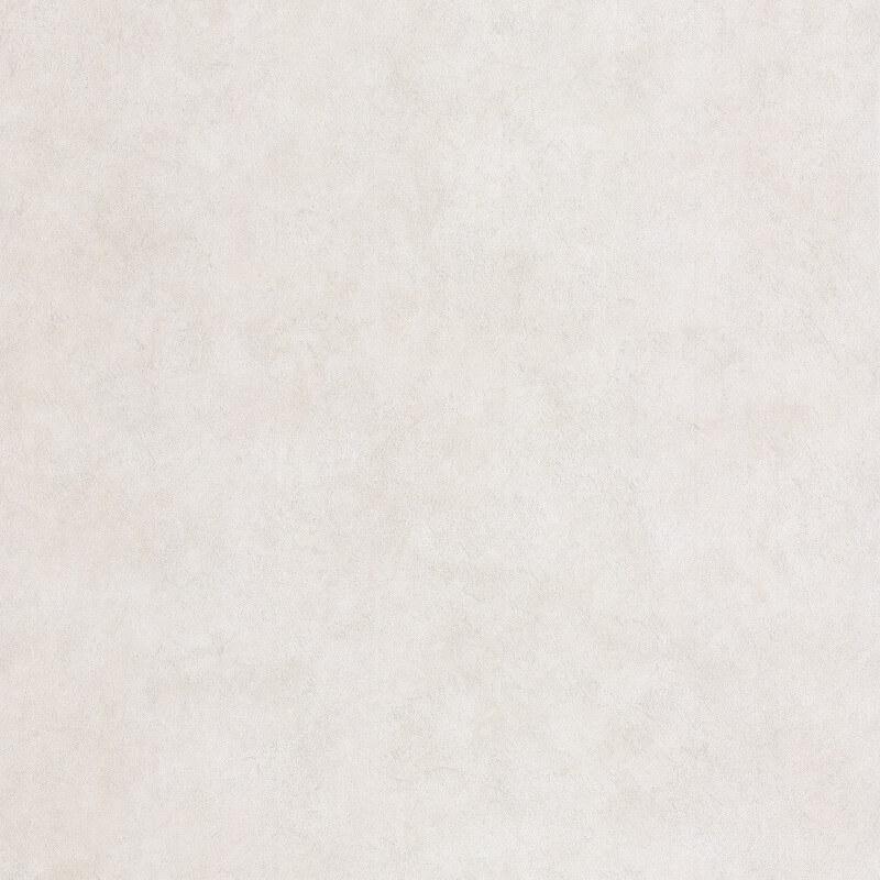 SK Filson Florence Plain Cream Wallpaper - DE41416
