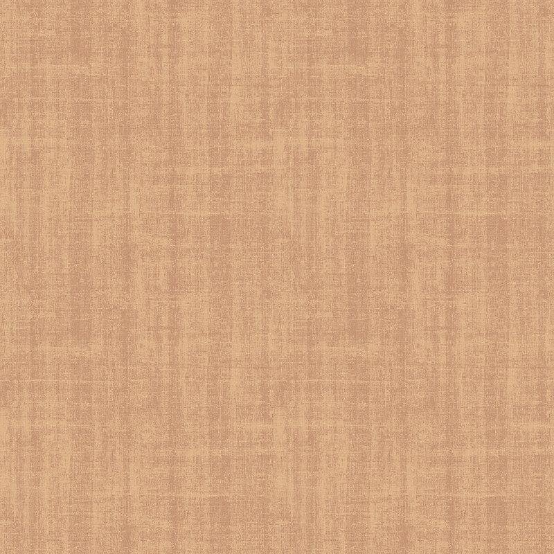 SK Filson Linen Texture Plain Bronze Wallpaper - DE41817