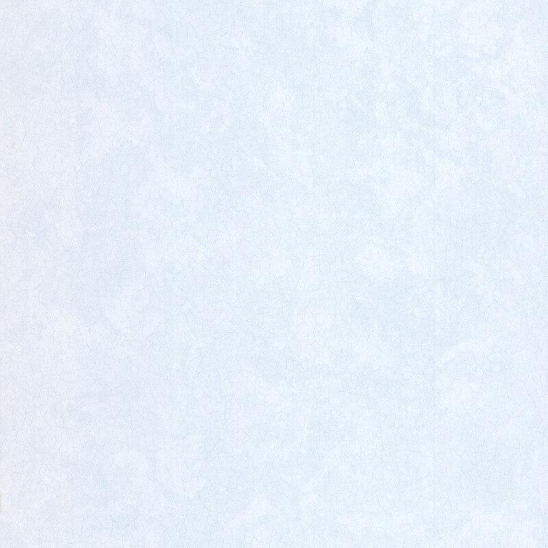 SK Filson Madelyn Plain Blue Wallpaper - DE41459