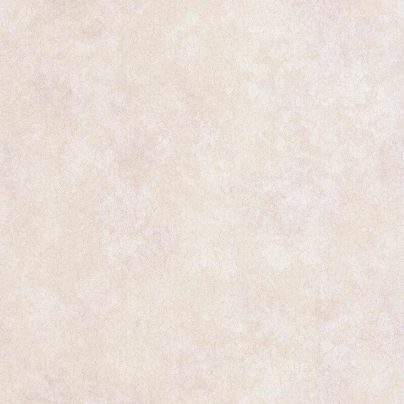 SK Filson Madelyn Plain Cream Wallpaper - DE41458