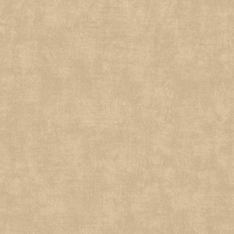 SK Filson Patchy Texture Dark Gold Wallpaper - DE41845