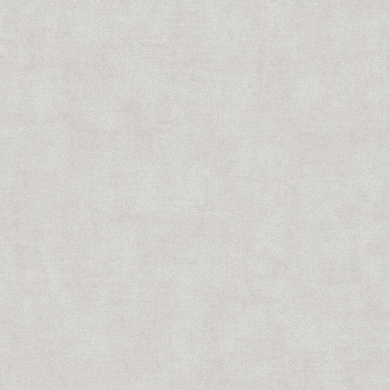 SK Filson Patchy Texture Silver Wallpaper - DE41836