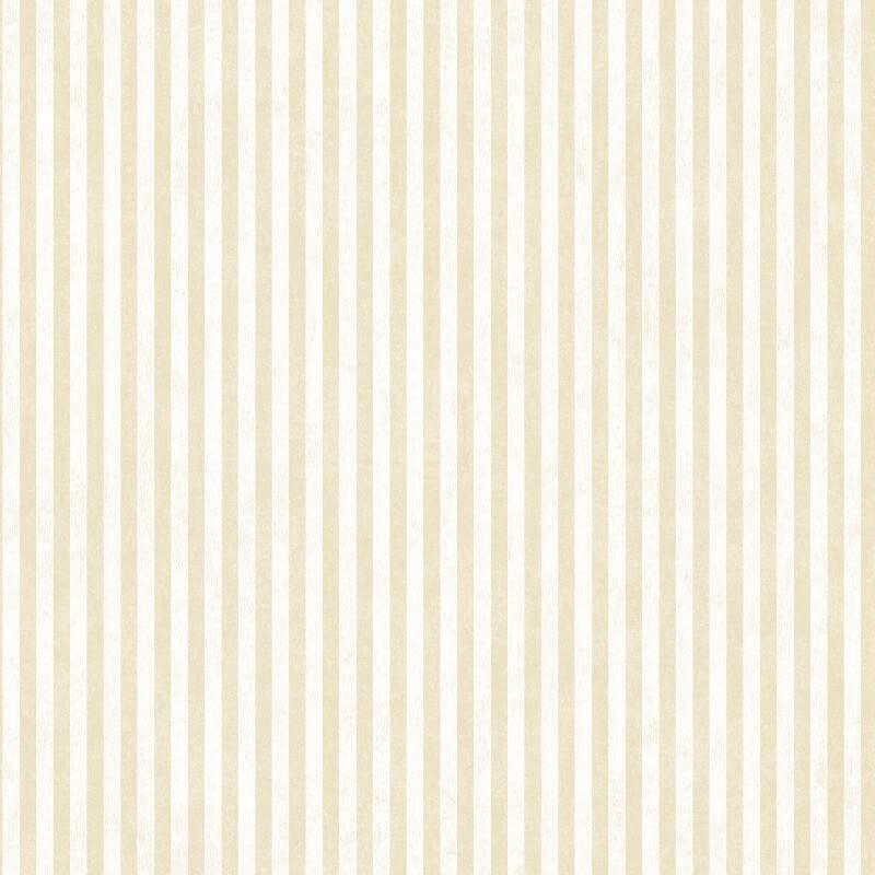 SK Filson Pin Stripe Gold Wallpaper - DE41830