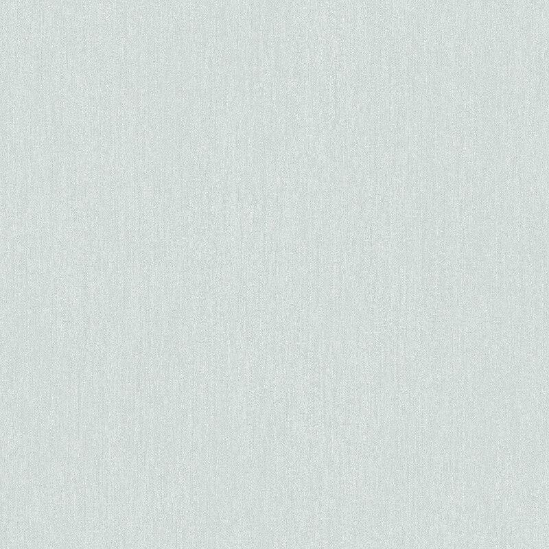 SK Filson Plain Textured Dark Aqua Wallpaper - FI1105