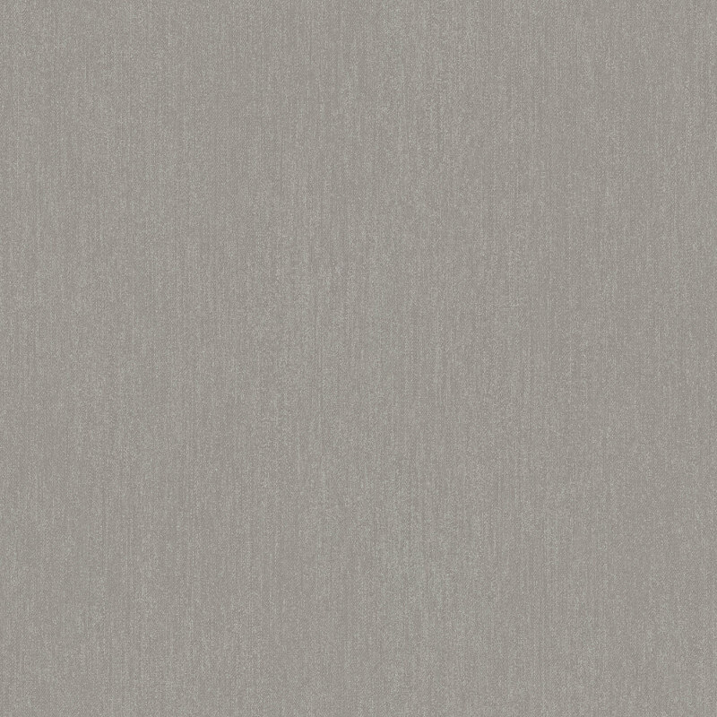 SK Filson Plain Textured Dark Grey Wallpaper - FI1106