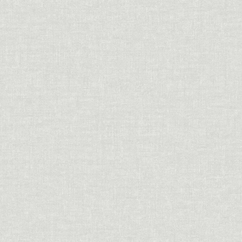 SK Filson Plain Textured Grey Wallpaper - FI1004