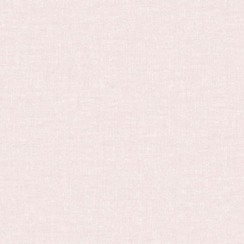 SK Filson Plain Textured Pink Wallpaper - FI1005