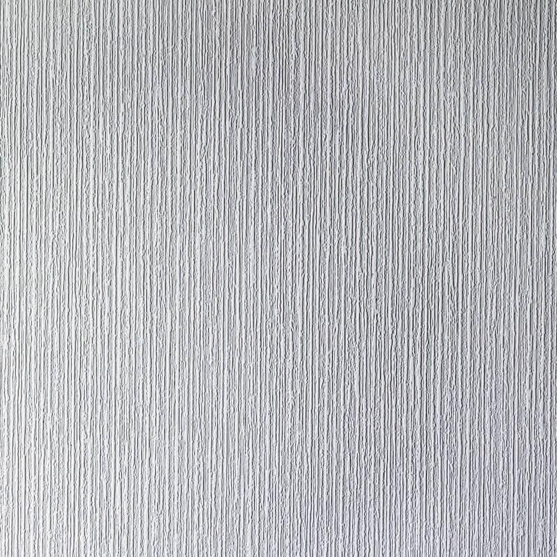 Anaglypta Highlights Storm Wallpaper in Light Grey - RD7171
