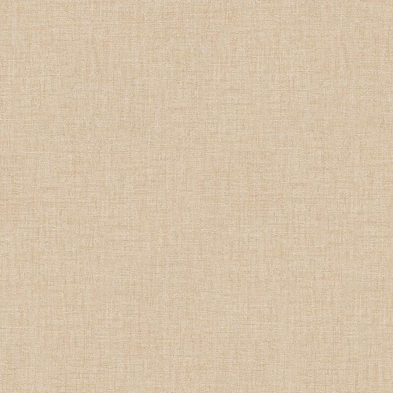Versace Baroque Texture Beige Wallpaper - 96233-2