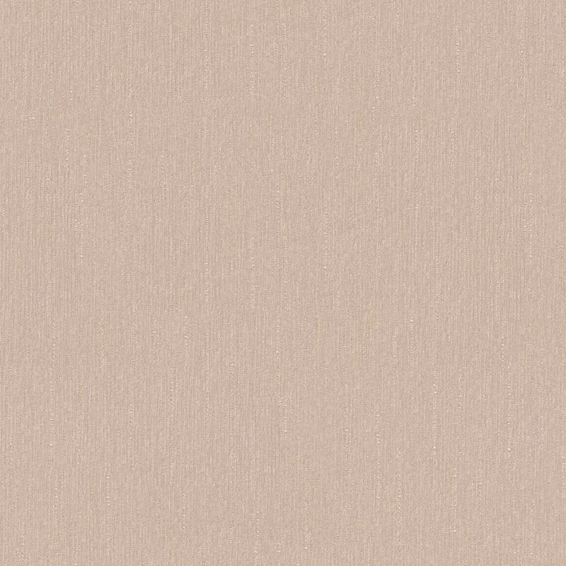 Versace Barocco Textured Beige Glitter Wallpaper - 34327-6
