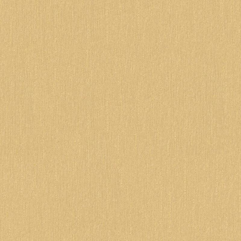 Versace Barocco Textured Gold Glitter Wallpaper - 34327-5