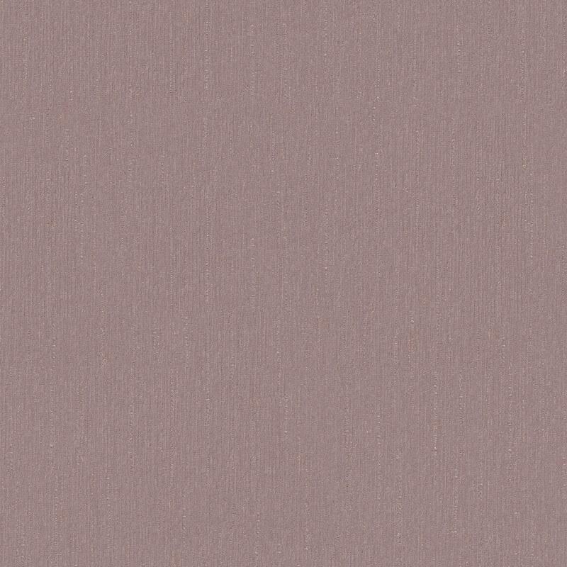 Versace Barocco Textured Taupe Glitter Wallpaper - 34327-7