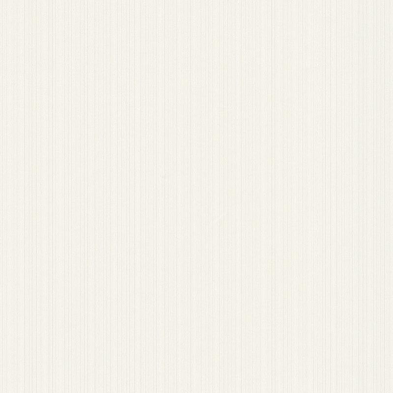 Versace Greek Textured White Metallic Wallpaper - 93525-3