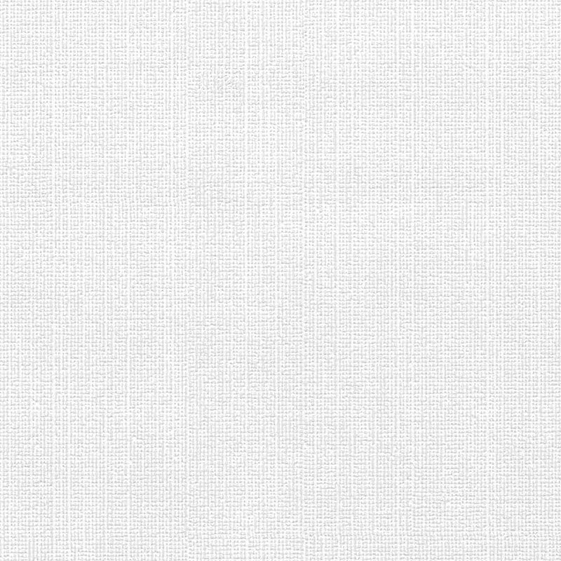 Anaglypta Precision Vinyl Wallpaper Vivere - RD7110