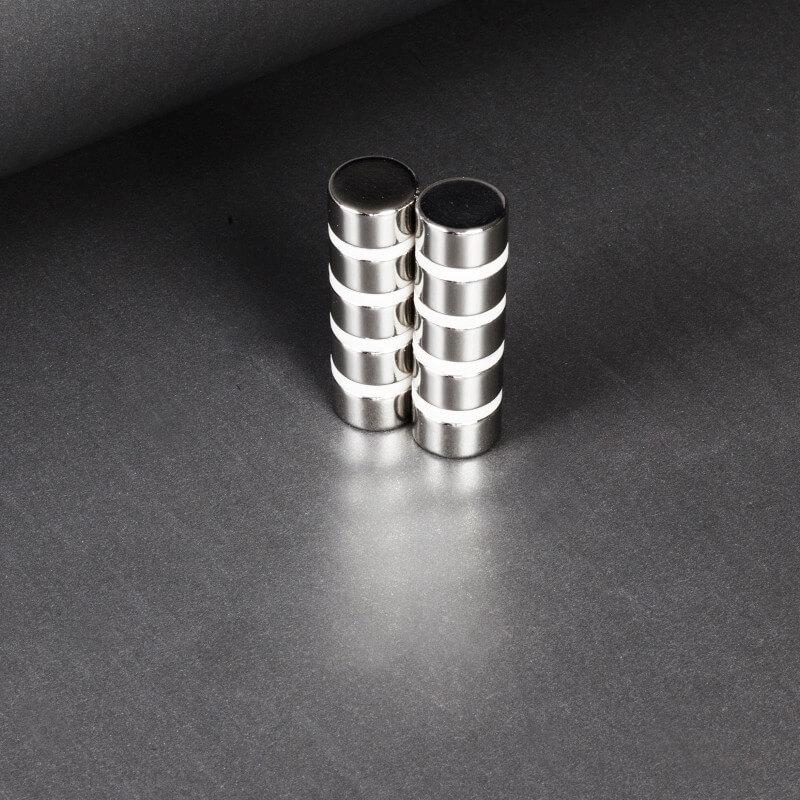 Wallrock Magnetwall Magnetic Wallpaper