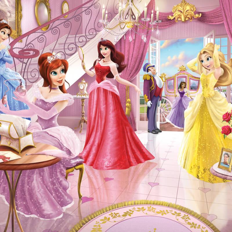 fairy princess image wwwpixsharkcom images galleries