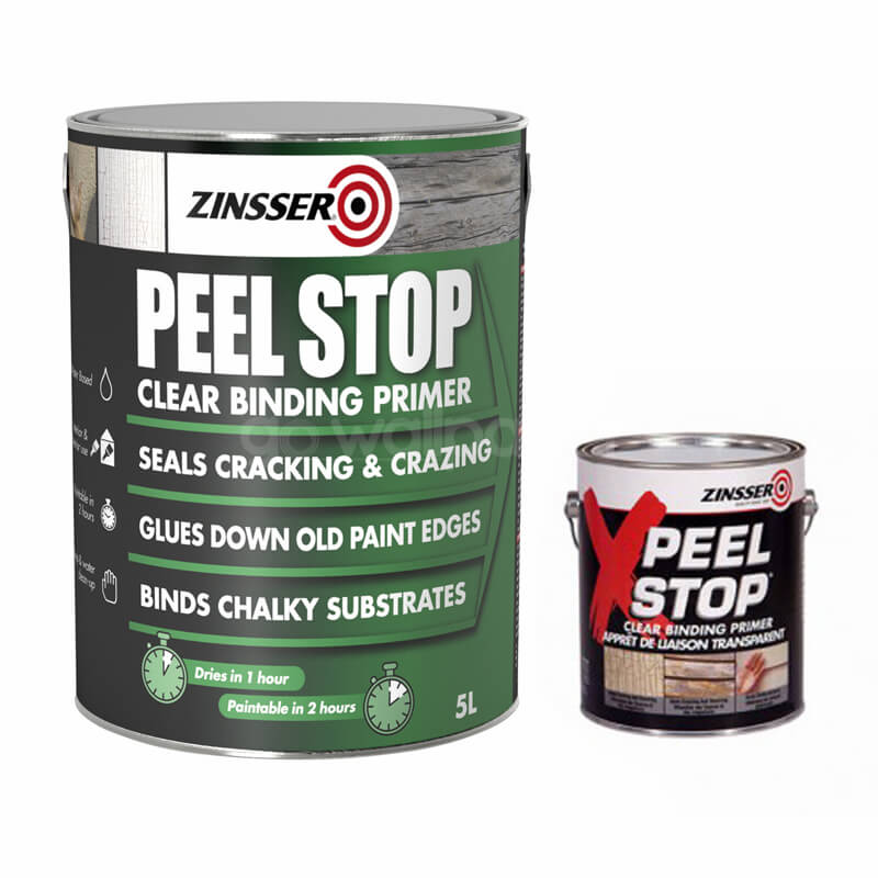 Zinsser Peel Stop Bond Seal Repair Cracked Flaky Paint HD Wallpapers Download Free Images Wallpaper [1000image.com]