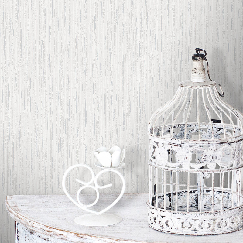 Bedroom Art Design Bedroom Black White And Red Gothic Bedroom Accessories Bedroom Colours To Go With Cream: Eye-Catching Wallpaper Combinations