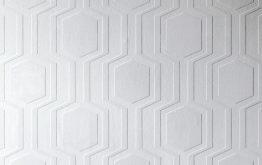 Go Wallpaper UK