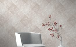 Natural Wallpaper and 5 Reasons To Use It In your Home